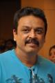 Vijaya Naresh @ Bale Bale Magadivoy Movie Success Meet Stills