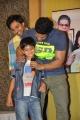 Sudheer Babu's son Charith @ Bale Bale Magadivoy Movie Success Meet Stills