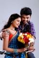 Bindu Madhavi, Vimal in Ballala Deva Movie Stills