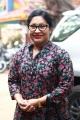 Actress Kovai Sarala @ Balle Vellaiyatheva Movie Press Meet Stills