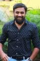 Actor M Sasikumar @ Balle Vellaiyatheva Movie Press Meet Stills