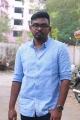 Editor Praveen Antony @ Balle Vellaiyatheva Movie Press Meet Stills