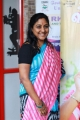 Actress Rohini @ Balle Vellaiyatheva Movie Press Meet Stills