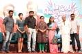 Balle Vellaiyatheva Movie Press Meet Stills