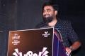 Actor Sasikumar @ Balle Vellaiyatheva Movie Press Meet Stills
