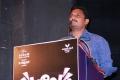Director P. Solai Prakash @ Balle Vellaiyatheva Movie Press Meet Stills