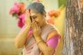 Actress Kovai Sarala in Balle Vellaiyathevaa Movie Stills