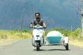 M.Sasikumar in Balle Vellaiyathevaa Movie Stills