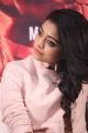 Actress Janani Iyer @ Balloon Movie Trailer Launch Stills