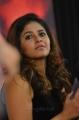 Actress Anjali @ Balloon Movie Trailer Launch Stills