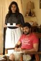 Anjali, Jai in Balloon Telugu Movie Stills