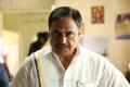 Actor Nagineedu in Balloon Telugu Movie Stills