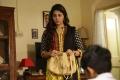 Actress Anjali in Balloon Telugu Movie Stills