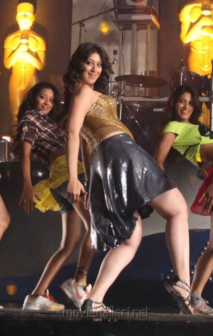 Balupu Lakshmi Rai Hot Song Photos