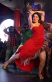 Actress Lakshmi Rai Hot Photos in Balupu Song