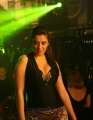 Balupu Lakshmi Rai Hot Song Photos