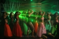 Lakshmi Rai Spicy Balupu Item Song Stills