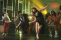 Ravi Teja & Lakshmi Rai Hot Song Photos in Balupu Movie