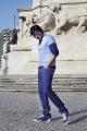 Actor Ravi Teja in Balupu Latest Photos