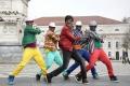 Actor Ravi Teja in Balupu Movie Latest Photos