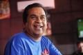 Balupu Movie Brahmanandam Pics