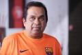 Actor Brahmanandam in Balupu Movie Latest Pics