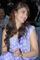 Actress Shruti Hassan at Balupu Movie Teaser Trailer Launch Photos