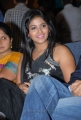 Actress Anjali at Balupu Movie Teaser Trailer Launch Photos