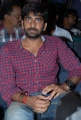 Director Gopichand Malineni at Balupu Movie Teaser Trailer Launch Stills