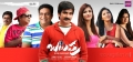 Ravi Teja in Balupu Movie Release Wallpapers