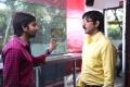Gopichand Malineni, Ravi Teja at Balupu Movie Working Stills