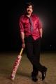 Actor Ravi Teja in Balupu Movie New Photos