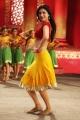Actress Shruti Hassan in Balupu New Photos