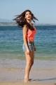 Actress Shruti Hassan in Balupu Movie New Photos