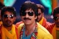 Actor Ravi Teja in Balupu New Photos
