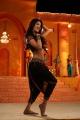 Balupu Shruti Hassan Hot Stills