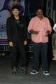 Actor Kamalakara Reddy @ Band Balu Audio Release Function Stills