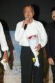 Akkineni Ramesh Prasad @ Band Balu Audio Release Function Stills