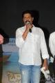 Actor Srihari at Band Balu Audio Release Function Stills