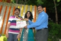 Band Balu Movie Opening Stills