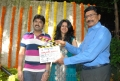 Murali Mohan at Band Balu Movie Opening Stills