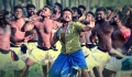 Actor Suriya in Bandobast Movie Images HD