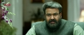 Actor Mohanlal in Bandobast Movie Images HD