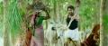 Hero Suriya in Bandobast Movie Images HD