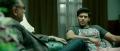 Boman Irani, Arya in Bandobast Movie Images HD