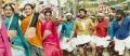 Suriya in Bandobast Movie Stills HD