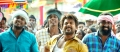 Hero Suriya in Bandobast Movie Stills HD