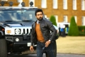 Actor Suriya in Bandobast Movie Stills HD