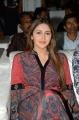 Actress Sayesha Saigal @ Bandobast Movie Pre Release Event Stills