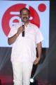 Malkapuram Shivakumar @ Bandobast Movie Pre Release Event Stills